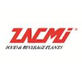 ZACMI logo