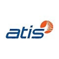 Alliance For Telecommunications Industry Solutions (ATIS)