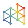 Novi Labs logo
