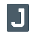 Jacquet Metal Service logo