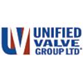 Unified Valve logo