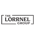 Lorrnel logo