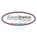 ElectroStatics logo