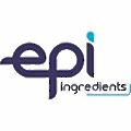 Epi-ingredients logo