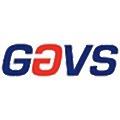 GAVS logo