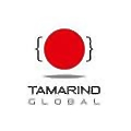 Tamarind Global logo