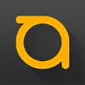 Allocab logo