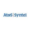 Atos Syntel