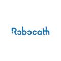 Robocath logo
