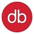 Demers Beaulne logo
