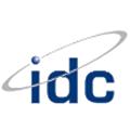 Imaging Dynamics logo