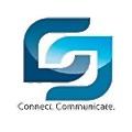 Language People logo