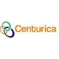 Centurica logo