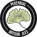 Perennial Artisan Ales logo