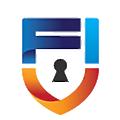 Fischer Identity logo