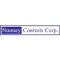 Nooney Controls