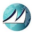 Matric logo