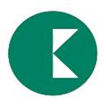Corner Brook Pulp and Paper logo