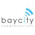 BayCity Communications