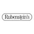 Rubenstein's logo