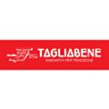 Tagliabene logo