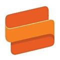 SANDirect logo