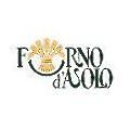 Forno D'asolo logo