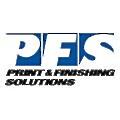 Finishing Solutions logo