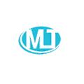 Micron Laser Technology