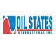Oil States International logo
