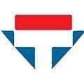 Tiba logo