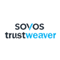 Sovos TrustWeaver logo