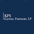 KPS Capital Partners