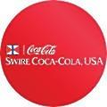 Swire Coca-Cola logo