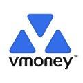 VMoney logo