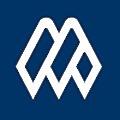 Manhattan Construction Group logo