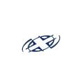 Carousel-USA.com logo