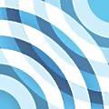 Pierian Biosciences logo
