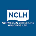 Norwegian Cruise Line Holdings