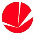 Checkpoint Technologies logo
