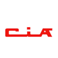 Cia Machinery logo