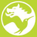 Diana Food logo