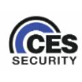 CES Security logo