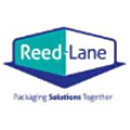 Reed-Lane logo