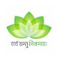 Niramaya PathLabs logo