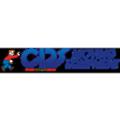 CDS Moving Equipment logo