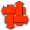 Horlick Company logo