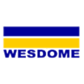 Wesdome logo