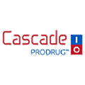 Cascade Prodrug logo