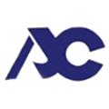 AC Photonics logo